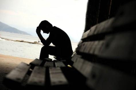 Acumulación de daños y traumas en la infancia