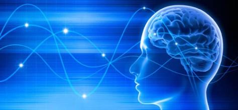 Qué diferencia Anatheóresis de otras terapias regresivas - Terapias Online