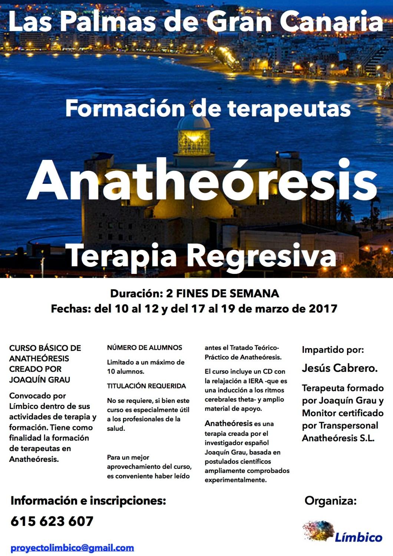 cartel-info-curso-canarias-2